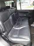 Lexus LX570, 2010 год, 2 250 000 руб.