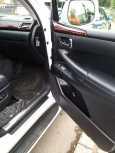 Lexus LX570, 2010 год, 2 600 000 руб.