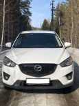 Mazda CX-5, 2014 год, 1 220 000 руб.