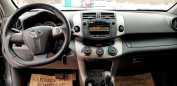 Toyota RAV4, 2011 год, 885 000 руб.