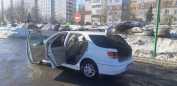 Toyota Vista Ardeo, 1998 год, 288 000 руб.