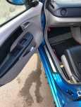 Honda Insight, 2009 год, 467 000 руб.