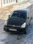 Toyota Wish, 2008 год, 565 000 руб.