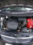 Mitsubishi Colt Plus, 2009 год, 398 000 руб.
