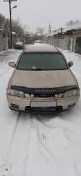 Mazda Familia, 1997 год, 90 000 руб.
