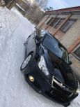 Subaru Legacy, 2014 год, 988 000 руб.