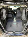 Honda Freed, 2009 год, 608 000 руб.