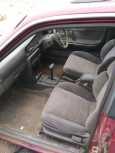 Mazda Capella, 1992 год, 28 000 руб.