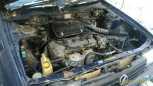 Nissan Sunny California, 1993 год, 90 000 руб.