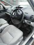 Toyota Opa, 2001 год, 325 000 руб.