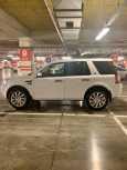 Land Rover Freelander, 2012 год, 1 050 000 руб.