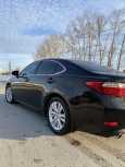 Lexus ES350, 2013 год, 1 370 000 руб.