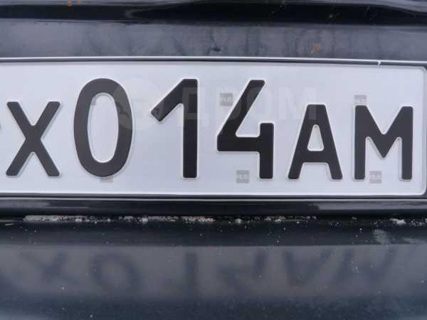 Лада 2114 Самара, 2005 год, 249 999 руб.