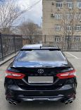Toyota Camry, 2019 год, 2 220 000 руб.