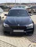 BMW 5-Series, 2014 год, 1 390 000 руб.