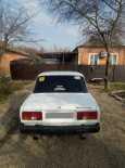 Лада 2105, 2006 год, 67 500 руб.