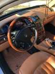 Maserati Quattroporte, 2005 год, 1 350 000 руб.