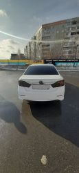 Toyota Camry, 2013 год, 1 067 000 руб.