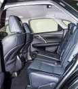 Lexus RX300, 2019 год, 3 894 000 руб.