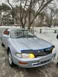 Toyota Corona Exiv, 1994 год, 125 000 руб.