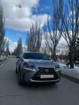 Lexus NX200, 2014 год, 1 950 000 руб.
