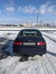 Honda Accord, 2006 год, 780 000 руб.