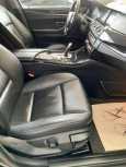 BMW 5-Series, 2012 год, 1 000 000 руб.
