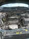 Toyota RAV4, 1998 год, 239 000 руб.