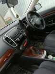 Nissan Bluebird, 2010 год, 560 000 руб.