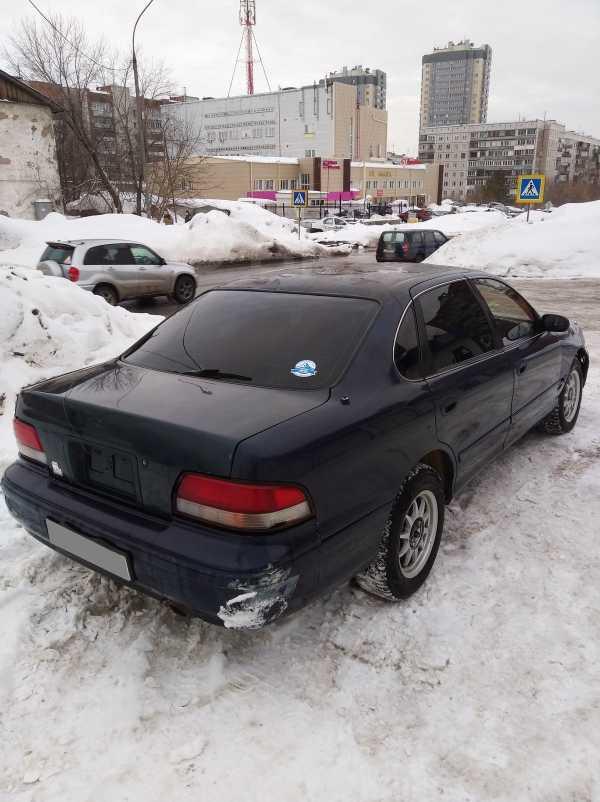 Toyota Avalon, 1995 год, 110 000 руб.