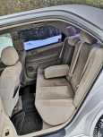 Toyota Vista, 2003 год, 358 000 руб.