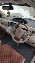 Toyota Raum, 2007 год, 490 000 руб.