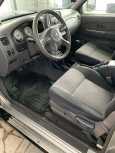 Nissan NP300, 2012 год, 750 000 руб.