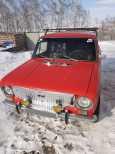 Лада 2102, 1981 год, 79 000 руб.