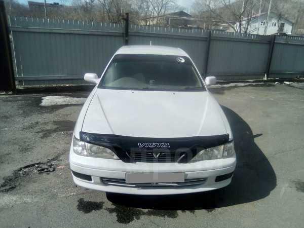 Toyota Vista, 1994 год, 235 000 руб.