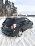 Toyota Matrix, 2005 год, 500 000 руб.