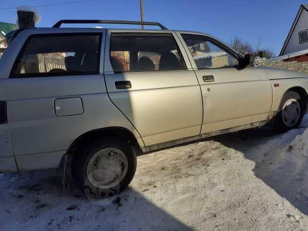 Лада 2111, 2004 год, 75 000 руб.