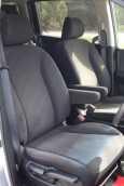 Honda Freed, 2015 год, 785 000 руб.