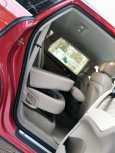 Audi Q7, 2011 год, 1 290 000 руб.