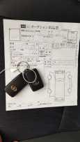 Toyota Prius, 2013 год, 898 000 руб.
