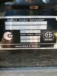 Geely Emgrand X7, 2014 год, 510 000 руб.