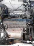 Toyota RAV4, 1995 год, 305 000 руб.