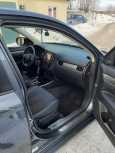 Mitsubishi Outlander, 2017 год, 1 200 000 руб.