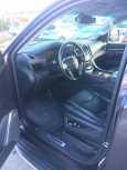 Cadillac Escalade, 2015 год, 3 680 000 руб.