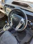 Toyota Aqua, 2013 год, 575 000 руб.