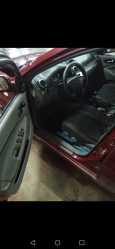 Chevrolet Lacetti, 2005 год, 220 000 руб.