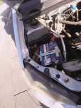 Honda HR-V, 2004 год, 380 000 руб.