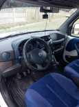 Fiat Doblo, 2004 год, 230 000 руб.