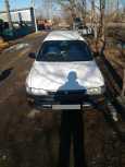 Toyota Corolla, 1997 год, 174 000 руб.