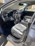 Lexus RX270, 2013 год, 1 670 000 руб.